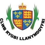 Llandovery RFC – Official Website