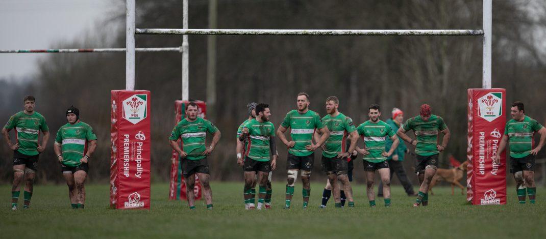 Match Day Sponsors & Mascots Newport – Sat, 2 Nov 14:30