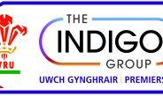 Indigo Group Premiership Cup Fixtures